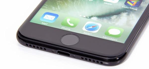 iPhone 7 128Gb Trả bảo hành fpt