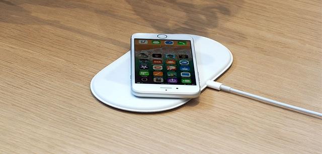 iPhone 8 64GB Xách Tay Chính Hãng Apple