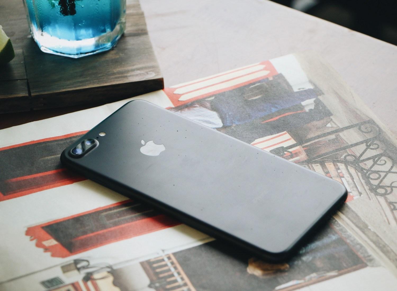 Kết quả hình ảnh cho iphone trôi bảo hành