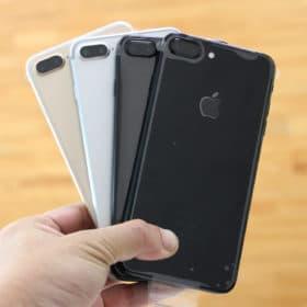 iPhone trả bảo hành là gì?