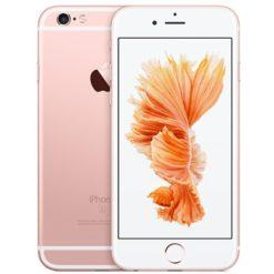 iPhone 6S Plus trả bảo hành fpt
