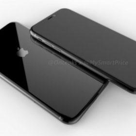 iPhone 9 Chính Hãng Apple