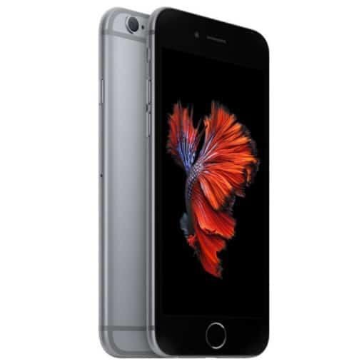 iPhone 6S 32GB trả bảo hành fpt