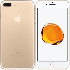 iPhone 7 màu vàng