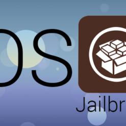 jailbreak iphone là gì