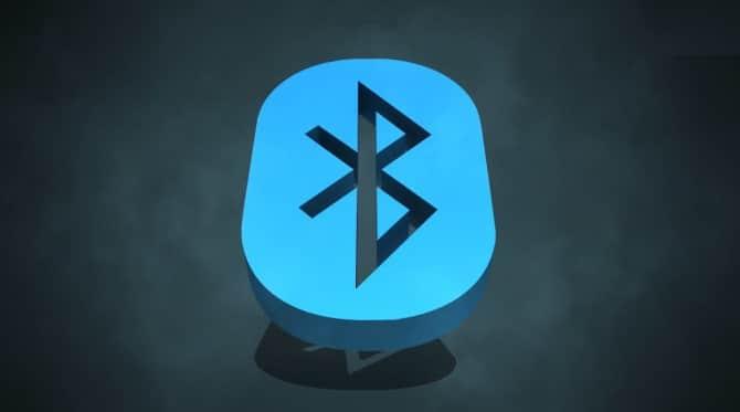 Định kiến về Bluetooth