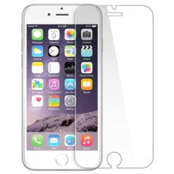 Tự tay dán kính cường lực cho iphone 6s