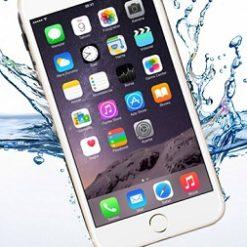 iPhone 6s chống nước