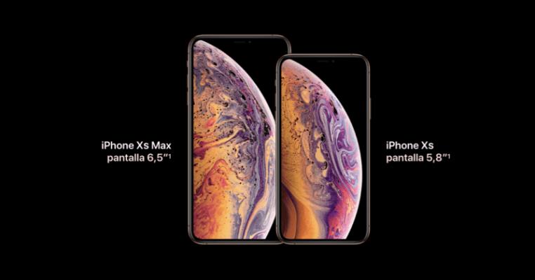 iPhone Xs và iPhone Xs Max gặp lỗi kết nối Wifi và LTE