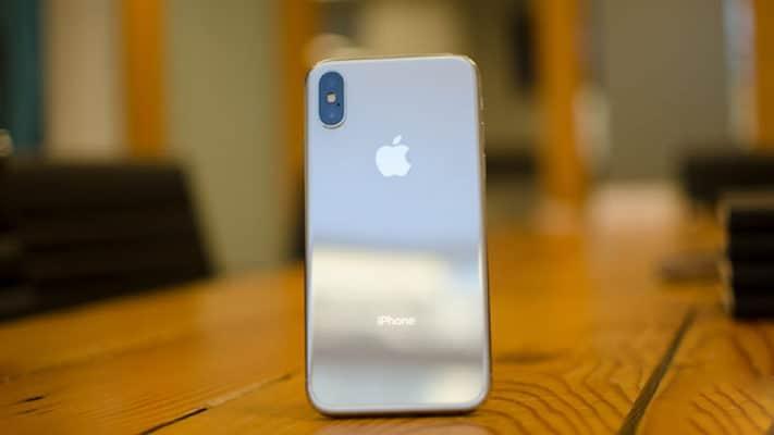 iPhone like new có nên mua không