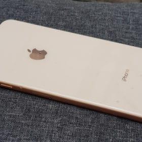 Đánh giá về iPhone 8 plus