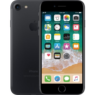 Mẹo hay danh cho iPhone 7