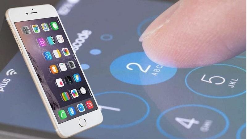 Những trò hay trên iPhone hay mà nhiều người dùng chưa biết đến