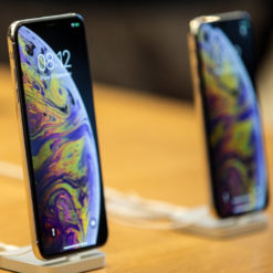 Điểm nổi bật của iPhone Xs và iPhone Xs Max
