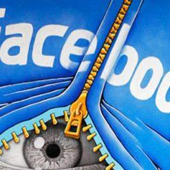 Cách chặn các ứng dụng gián điệp trên ứng dụng Facebook