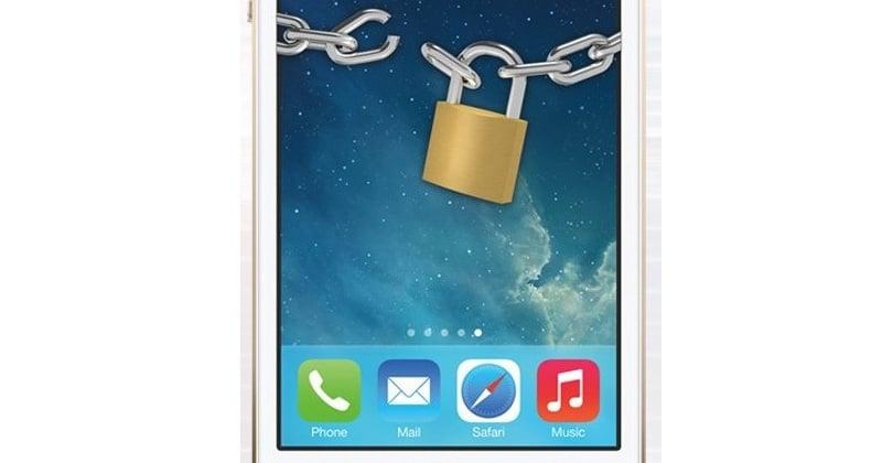 """Chỉ chưa đầy 2 tuần nhưng phiên bản iOS 12 bảo mật nhất đã bị """"bẻ khóa"""" thành công"""