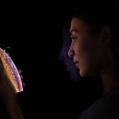 Face ID iPhone liệu có an toàn hơn Touch ID