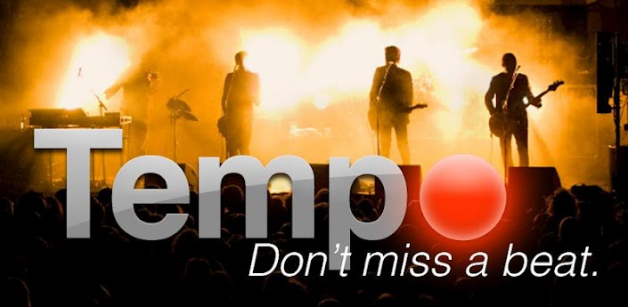 Metronome Plus - Beat & Tempo