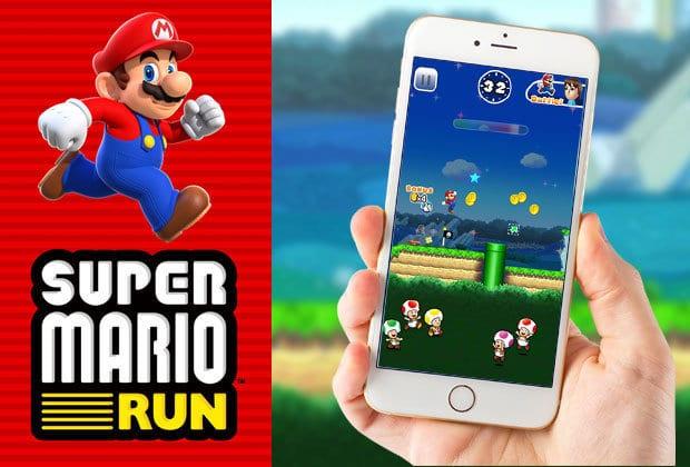 Nhà phát hành game đều ưu tiên phát hành trên Appstore trước