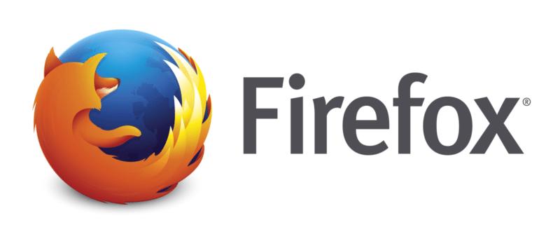 Tải file trực tiếp về iPhone bằng ứng dụng Firefox