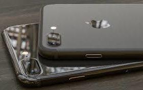 Những điểm nổi bật trên iPhone 7 Plus