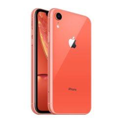 iPhone Xr trả bảo hành fpt