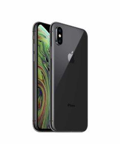 iPhone Xs Max trả bảo hành fpt 2