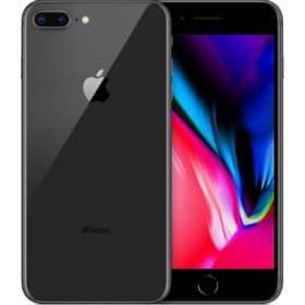 Mọi điều cần biết về iPhone 8 plus