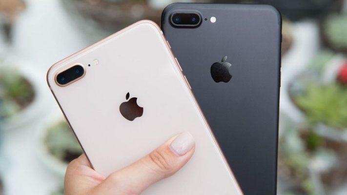 Tổng hợp mẹo hay dành cho iPhone 8 Plus
