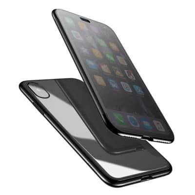 Thiết kế iPhone Xs xách tay