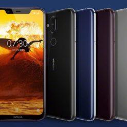 Top 5 smartphone giá rẻ đáng mua nhất