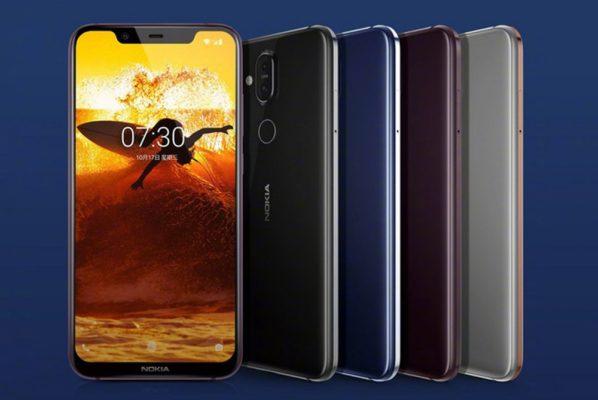 Top 5 smartphone đáng mua nhất