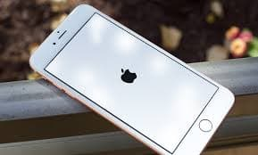 restore iphone là gì