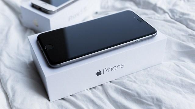 iPhone 6 plus màn hình bao nhiêu inch