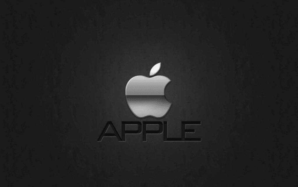 Giá trị cốt lõi của Apple