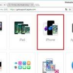 iPhone bản quốc tế là gì? iPhone bản quốc tế khác gì bản lock không?