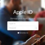 [Hướng Dẫn] Cách đăng nhập ID Apple trên iPhone, iPad