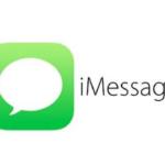 iMessage là gì? cách sử dụng iMessage trên iPhone cực đơn giản