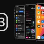 Apple sắp giới thiệu IOS 13 với những tính năng hoàn toàn mới