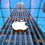 Góc cảnh báo từ Apple: Không nhận cuộc gọi giả danh Apple Support
