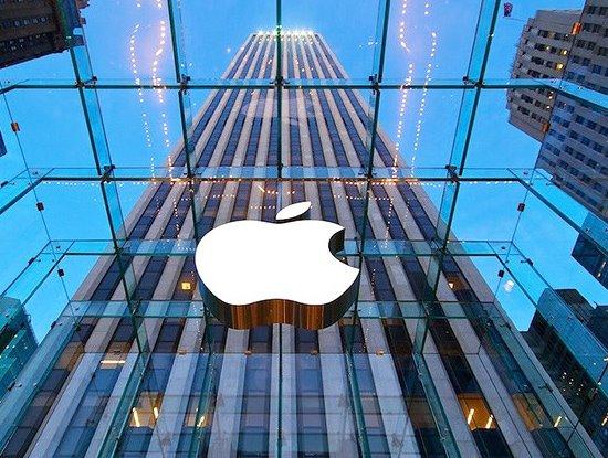 Hỗ trợ của Apple