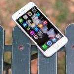 Có 10 triệu thì nên mua iPhone gì? đâu là lựa chọn thông minh hiện nay