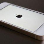 iPhone bị treo táo nguyên nhân và cách khắc phục iPhone bị treo táo