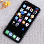 Cách kiểm tra ngày kích hoạt iPhone đúng và chính xác nhất