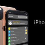 Tin tức mới nhất: Rò rỉ thiết kế cuối cùng của iPhone 11 và iPhone 11 Max