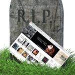 Apple sắp khai tử iTunes, thay thế ứng dụng mới