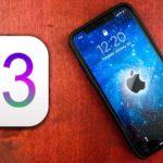 Danh sách thiết bị được cập nhật IOS 13: Tạm biệt iPhone 6/6 Plus