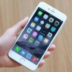 Giá iPhone 6s Plus bao nhiêu ở thời điểm hiện tại