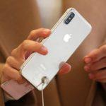 Báo giá iPhone Xs thời điểm hiện tại