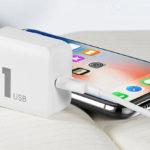 Tìm hiểu về công nghệ sạc Pin nhanh: Sạc nhanh có hại pin không?